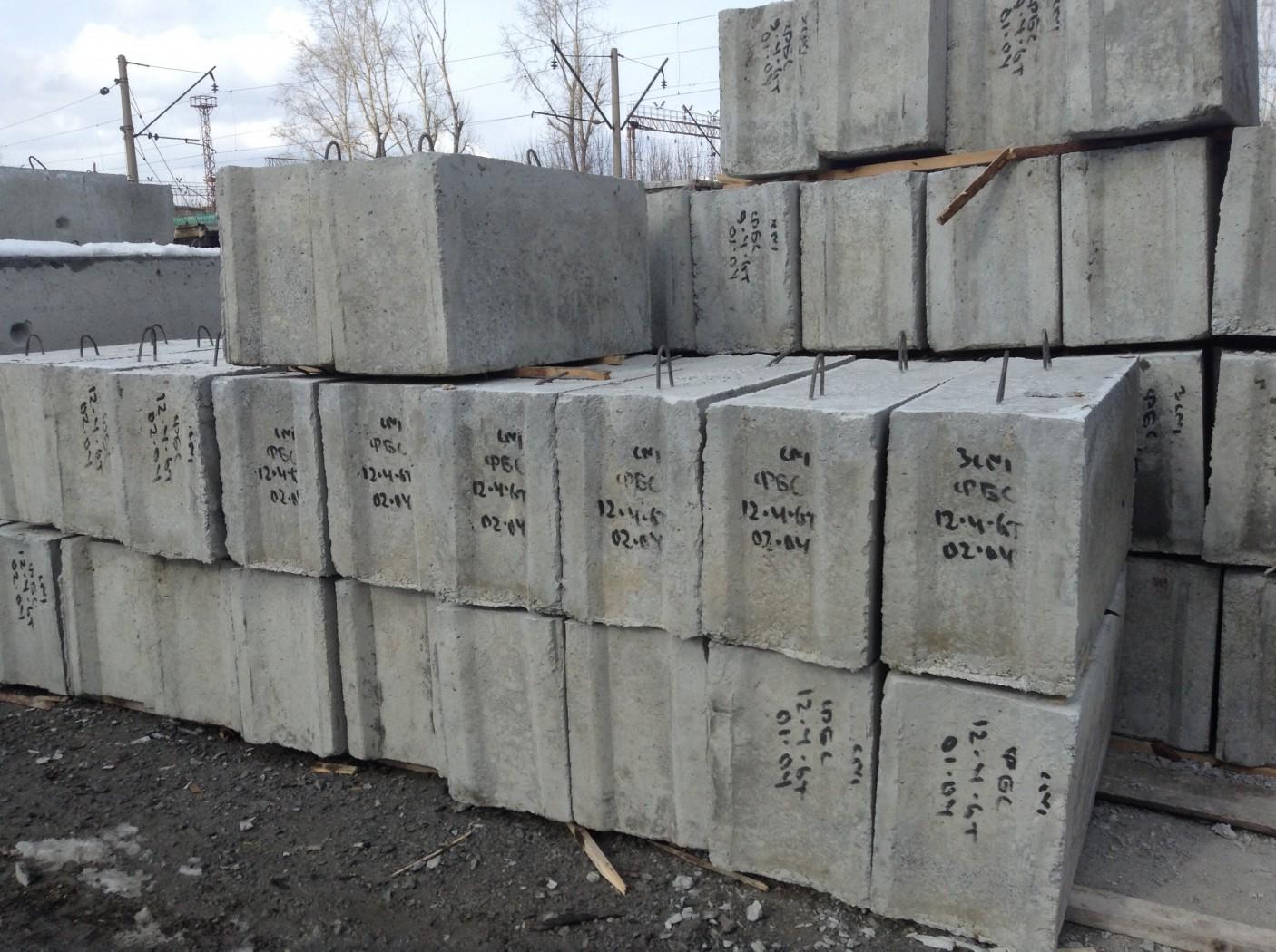 Производители жби екатеринбург плиты нсп размеры