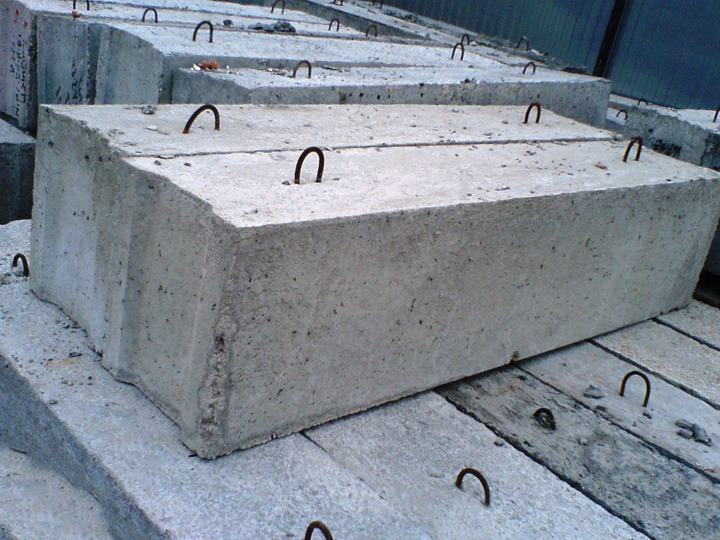 Бетон блоки фбс майнкрафт айди бетона