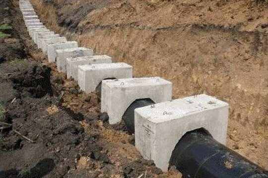 Утяжелители из бетона бетона со